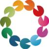 logo_join